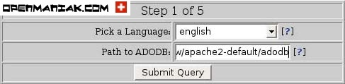 Tutorial setup BASE step 1  Basic Analysis Security Engine Snort