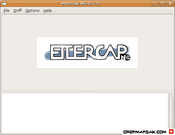 ETTERCAP - The Easy Tutorial - ARP Poisoning