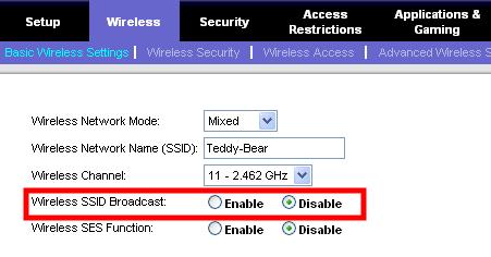 Kismet - The Easy Tutorial - Wireless & Security